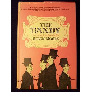 Read2Dandy