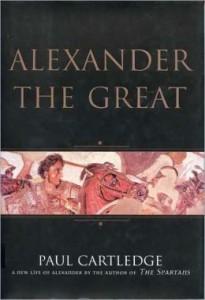 ReadAlexander